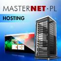 MasterNET.pl